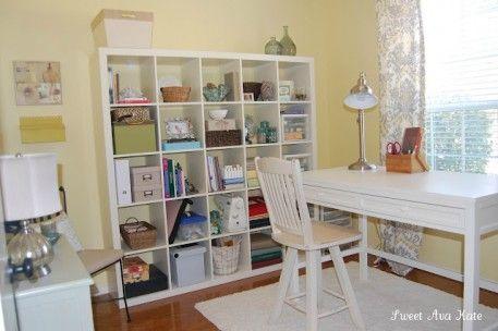17 Best Images About Bedroom Paint Colors On Pinterest