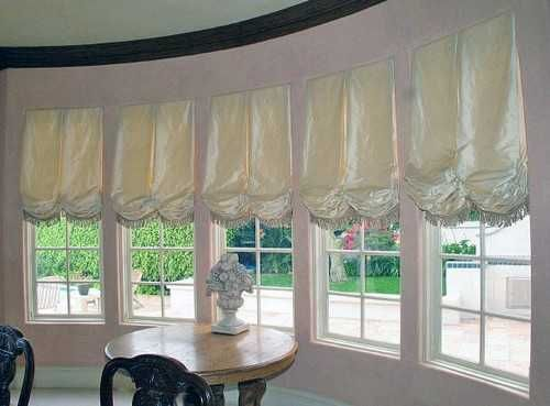 9 Best Images About Home On Pinterest Balloon Shades