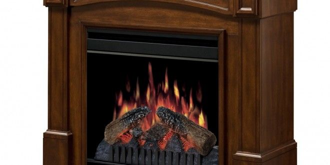 Cheap electric fireplace Reviews Sales Discount and Cheap Price