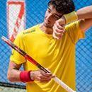 Bellucci e Sá são eliminados na semifinal do ATP 250 de Bastad