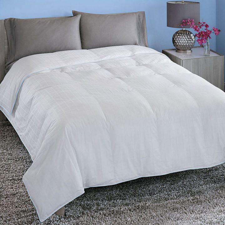 1000 ideas about luxury loft on pinterest loft house - Home design down alternative comforter ...