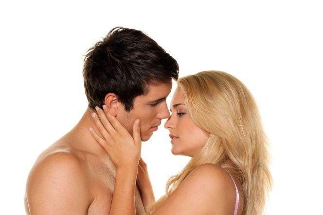 Cenforce Generic Sildenafil (Best Selling harder erection tablet) is one of the best medicines for those men who are experiencing an unfavourable condition known as erectile dysfunctionKnow more about Cenforce Sildenafil From here @http://www.genericseldenafil.com/blog/Buy-Cenforce-erectile-dysfunction-Tablet-online/