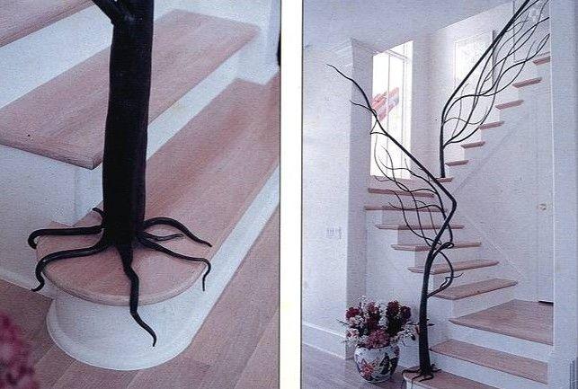 escadas-criativas (1)