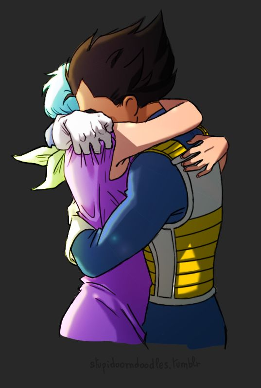 stupidoomdoodles:  WELL EXCUSE YOU TOEI WHO THE FUCK TOLD YOU THIS EPISODE WAS OK