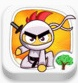Ninja Chicken - Tiny Chicken learns Prime Numbers provides an engaging and addictive interface to help children identify prime and composite numbers.  The player is required to slash the composite numbers - but leave the prime numbers alone.  The game covers prime numbers from 1-100.  This app has a narrow focus, but provides engaging practice for recognizing prime and composite numbers.