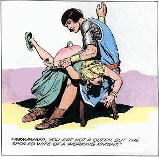 Prince Valiant Porn - Bing Images