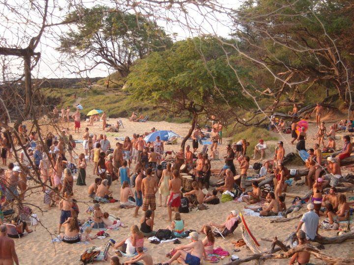Ex on the beach nude-2346