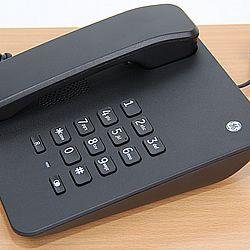 デザイン電話機 GE-EX30043