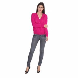 Women Jacquard Sweater Manufacturer in Delhi, India, Leading manufacturer, supplier and exporter of women jacquard sweaters in delhi, India