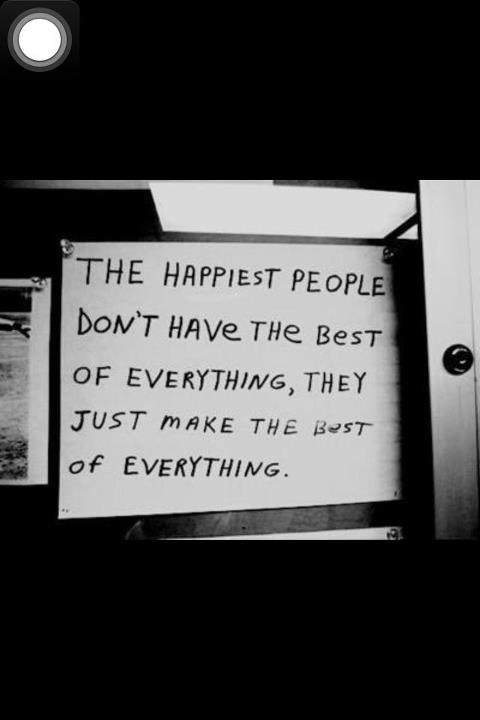 @Kristen SmithKristen Smith, So True, Random Stuff, Inspiration Quotes