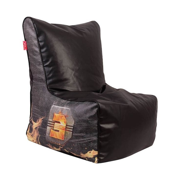 buy bean bag covers online Buy designer and Comfy bean bags without beans online india at the best price . Shop from our wide collection of  bean bag covers for your home . Products can be  shipped to Chennai,Mumbai,Banglore,Hydrabad,Delhi,Pune and rest of India .