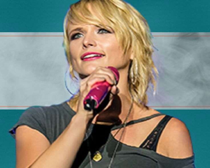Blake Shelton's Ex-Wife Miranda Lambert Wants to Have a Child With Anderson East? - http://www.movienewsguide.com/blake-sheltons-ex-wife-miranda-lambert-wants-child-anderson-east/173530