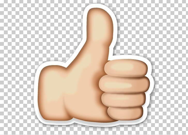 Emoji Thumb Signal Emoticon Like Button Png Arm Askfm Character Emoji Emoji Movie Emoji Like Emoji Png