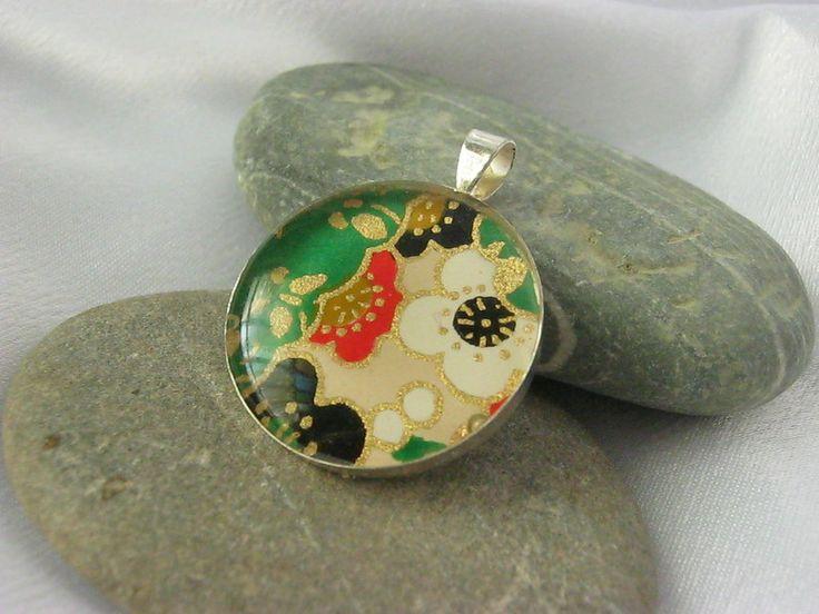 """""""Oriental Collection"""" handgemacht  von katastudio auf DaWanda.com"""
