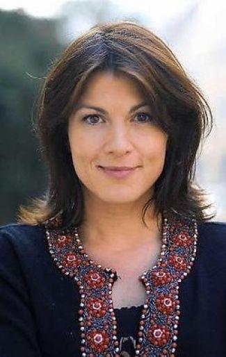 Kim van Kooten (January 26, 1974) Dutch actress.