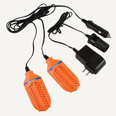 $24.95 Dryguy Boot Dryers - DRYGUY AC/DC Boot/Shoe Warmer and Dryer #body_pillows_accessories http://www.plainandsimpledeals.com/prod.php?node=42494=Dryguy_Boot_Dryers_-_DRYGUY_AC/DC_Boot/Shoe_Warmer_and_Dryer_-_475057279#