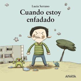 Siempre te cuento en el blog que los cuentos son uno de los mejores recursos para ayudar a los niños a naturalizar cualquier proces...