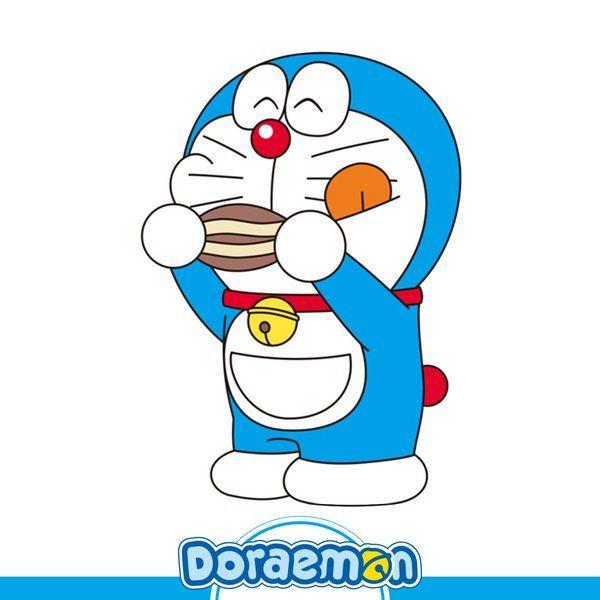 Doraemon Expo on