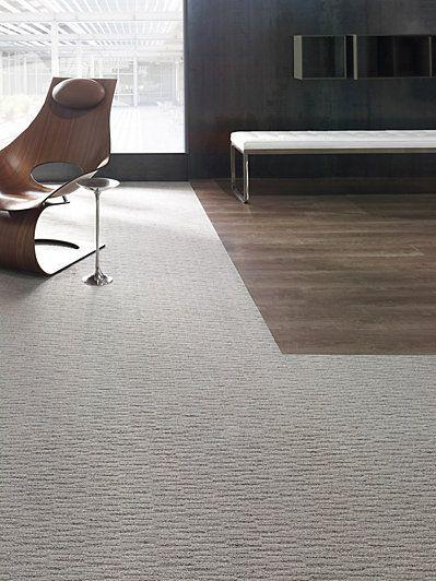 Braided Texture, Karastan Commercial Broadloom Carpet | Mohawk Group