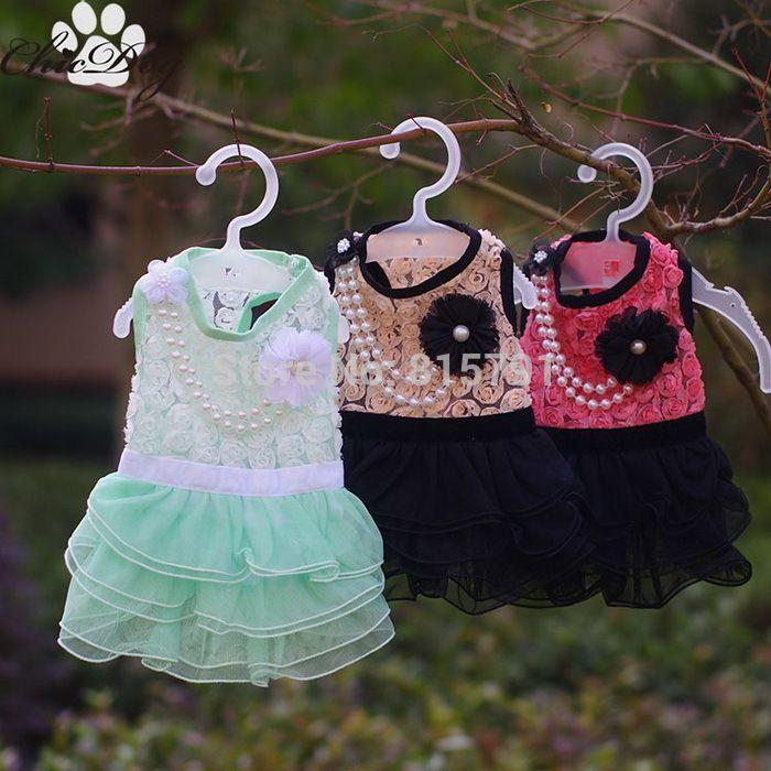 Дешевые бесплатная доставка симпатичная одежда , покупайте качественные одежды короткий непосредственно у китайских поставщиков летнюю одеёду.