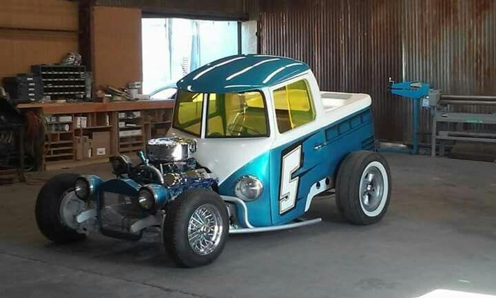Full Custom Garage : Ian roussel full custom garage pinterest autos post