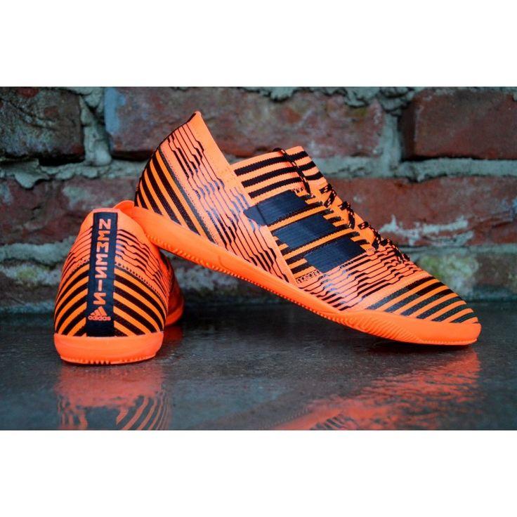 Adidas Nemezis Tango 17.3 IN BY2817