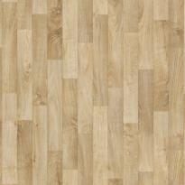 Линолеум 3 м | Строительные материалы Mac-Stro в Кишиневе