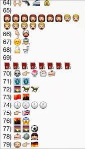 Resultado de imagen para juegos para whatsapp retos