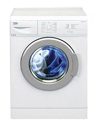25 best ideas about machine laver on pinterest nettoyer - Machine a laver petites dimensions ...