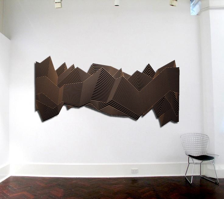 richard blackwell: Geometric Wonder, Art Iii, Art Nautical, Geometric Ii, Art 2D, Abstract Paintings, Art Shit, Aboriginal Artists, Eye