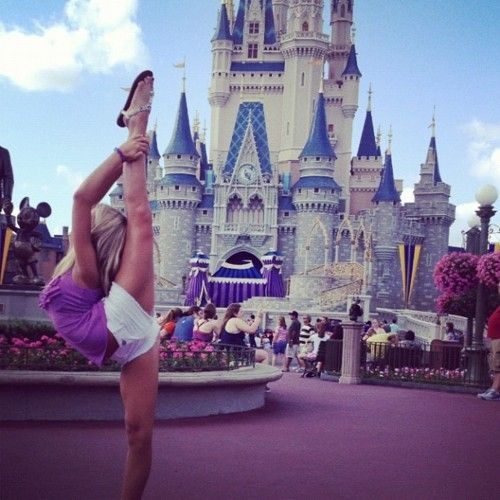 cheerleading tumblr - Google Search