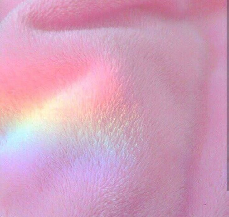 Pin By Charlie Evans On Aesthetic Pink Aesthetic