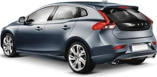 Image result for volvo c40