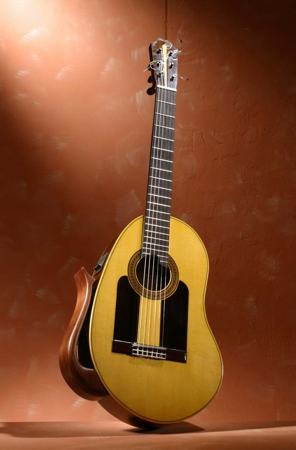 17 best images about the art of flamenco on pinterest amigos spanish and guitar players. Black Bedroom Furniture Sets. Home Design Ideas