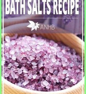 # Skin Care Recipes -50 + Skin Care …  –  Hautpflege-Rezepte