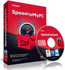Uniblue SpeedUpMyPC 2016 Serial Key is Here ! [Latest] ~ Windows8Ny.Blogspot