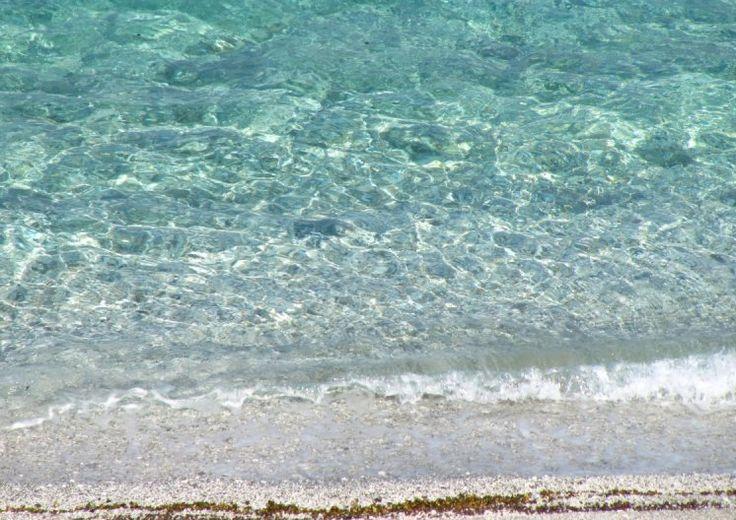 Destinations of Greece: Central Evia ....