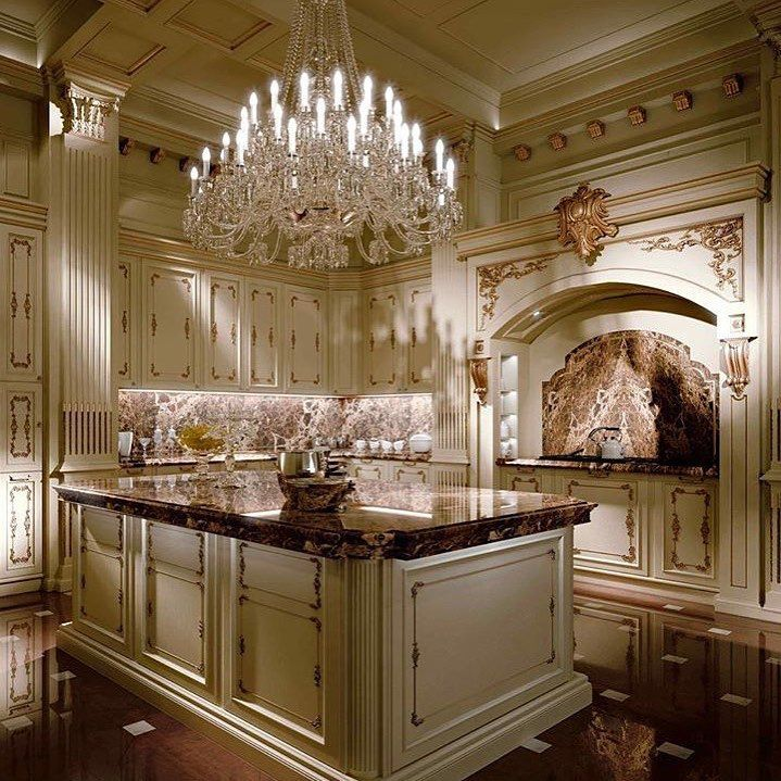 2,044 Likes, 8 Comments - Luxury Furniture ...