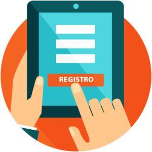 Registrate en  te recomiendo www.terecomiendo.co