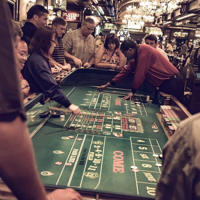 100 Gewinn Beim Roulette