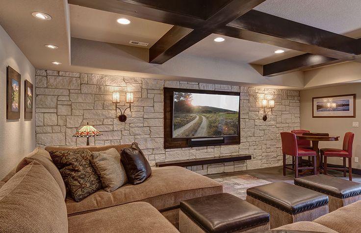 Basement ceiling speakers commercial master lock