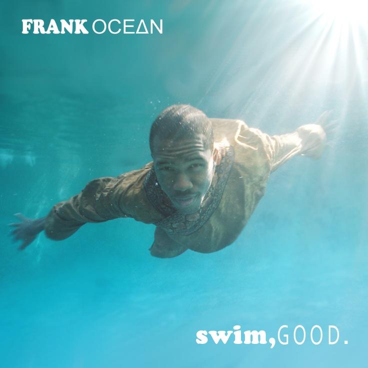 Frank OceanMusic, Frankoceanpng 595284, Frankocean Swimming, Valentine Day, The Ocean, Frank Ocean, Ocean Frankocean, Bricks, Ocean Pictures