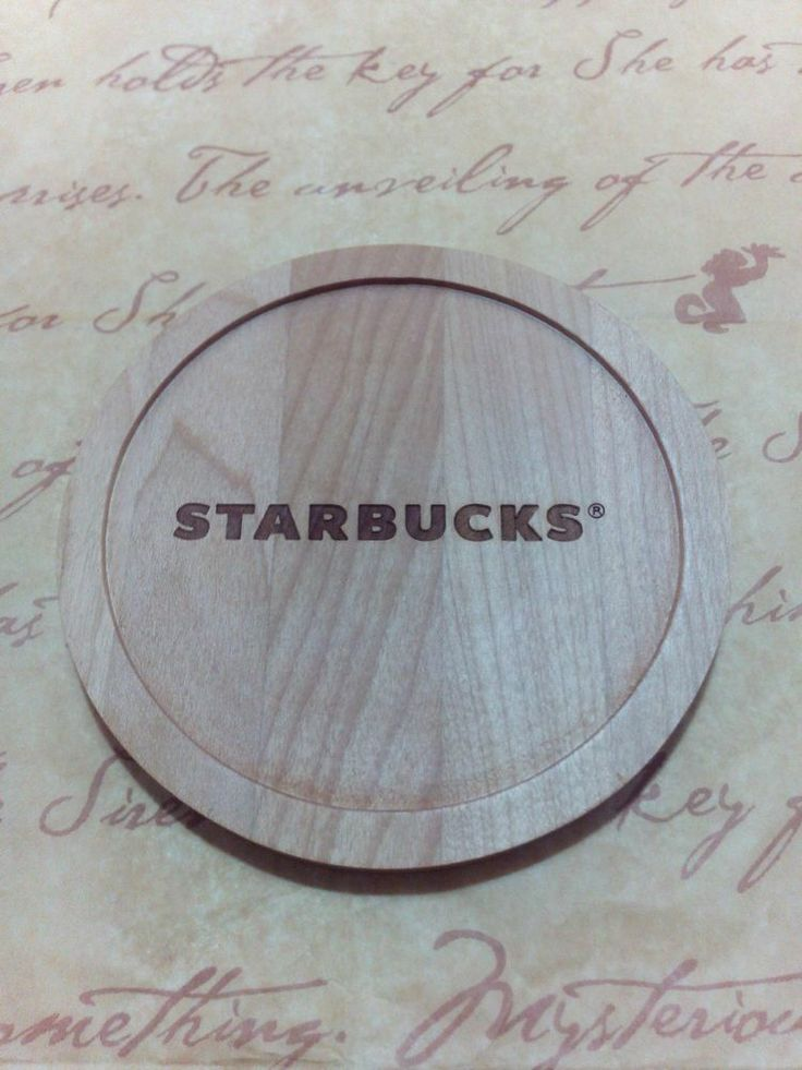 coffee and starbucks 34 essay Starbucks company history starbucks was opened its first coffee company in  seattle's  for the international location, starbucks' store can be found in 34  countries outside of  related international baccalaureate business studies  essays.