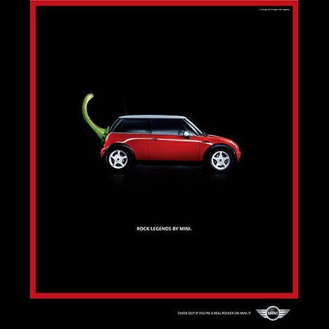 #brand #branding #socialmedia  www.tbastudios.com Mini ads Hot stuff