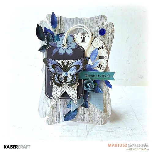 You searched for indigo - Kaisercraft Official Blog