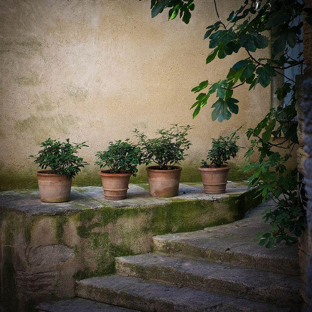 Gordes, Provence, France | Flickr - Photo Sharing!