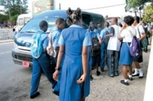 Do Not Zone Children Without Minimum Standards For All Schools | The Jamaican Blogs