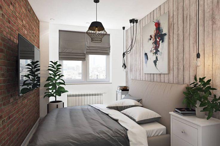 wohnideen interior design einrichtungsideen bilder home living interior pinterest. Black Bedroom Furniture Sets. Home Design Ideas