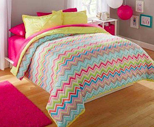 10 best Queen Rainbow Bedding images on Pinterest ...