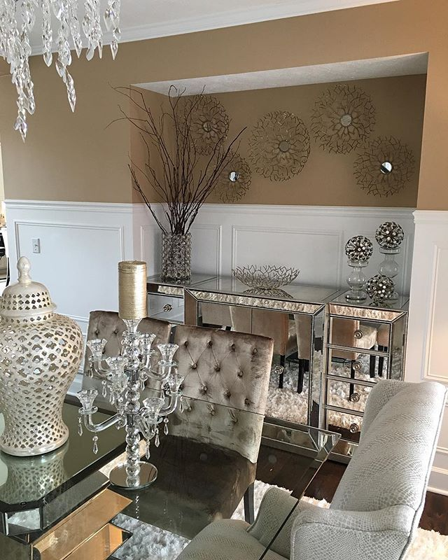 Living Room Decorating And Designs By Tina Barclay: 64 Best Living & Family Room Spaces Images On Pinterest